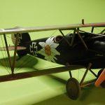 Revell-Eduard-Albatros-D-6-150x150 Gebaut: Albatros D.V in 1.48 von Revell/Eduard