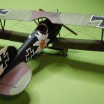 Revell-Eduard-Albatros-D-7-150x150 Gebaut: Albatros D.V in 1.48 von Revell/Eduard