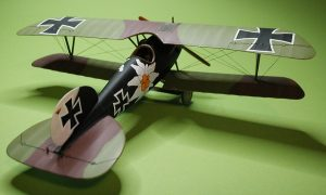 Revell-Eduard-Albatros-D-7-300x180 OLYMPUS DIGITAL CAMERA