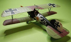 Revell-Eduard-Albatros-D-8-300x178 OLYMPUS DIGITAL CAMERA