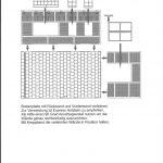 Scan_20200218-2-150x150 Panzerwerkstatt mit Portalkran - 1/35 - Lasercut-Modellbaushop