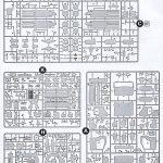 Zvezda-3698-Pantsir-S-1-Greyhound-30-150x150 Pantsir S-1 (SA-22 Greyhound) in 1:35 von Zvezda # 3698