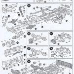 Zvezda-3698-Pantsir-S-1-Greyhound-44-150x150 Pantsir S-1 (SA-22 Greyhound) in 1:35 von Zvezda # 3698