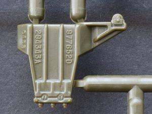 A-1-1-300x225 A-1