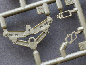 A-4-300x225 A-4