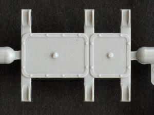 A5-1-300x225 A5