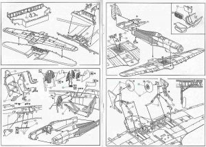 ArmaHobby-70035-Hurricane-Mk.-IIc-ExpertSet-10-300x214 ArmaHobby 70035 Hurricane Mk. IIc ExpertSet (10)