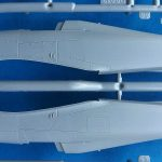 ArmaHobby-70035-Hurricane-Mk.-IIc-ExpertSet-20-150x150 Hurricane Mk. IIc in 1:72 von Arma Hobby # Expert Set 70035