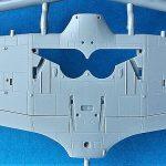 ArmaHobby-70035-Hurricane-Mk.-IIc-ExpertSet-23-150x150 Hurricane Mk. IIc in 1:72 von Arma Hobby # Expert Set 70035