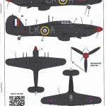 ArmaHobby-70035-Hurricane-Mk.-IIc-ExpertSet-7-150x150 Hurricane Mk. IIc in 1:72 von Arma Hobby # Expert Set 70035