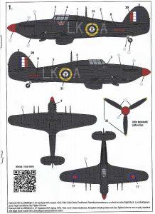 ArmaHobby-70035-Hurricane-Mk.-IIc-ExpertSet-7-218x300 ArmaHobby 70035 Hurricane Mk. IIc ExpertSet (7)