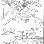 ArmaHobby-70035-Hurricane-Mk.-IIc-ExpertSet-8-150x150 Hurricane Mk. IIc in 1:72 von Arma Hobby # Expert Set 70035