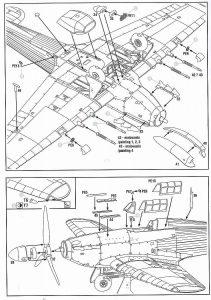 ArmaHobby-70035-Hurricane-Mk.-IIc-ExpertSet-8-211x300 ArmaHobby 70035 Hurricane Mk. IIc ExpertSet (8)