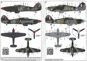 ArmaHobby-70035-Hurricane-Mk.-IIc-ExpertSet-9-300x211 ArmaHobby 70035 Hurricane Mk. IIc ExpertSet (9)