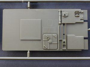 B-1-1-300x225 B-1