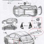 Belkits-BEL-002-Ford-Fiesta-S2000-11-150x150 Ford Fiesta S2000 in 1:24 von Belkits #BEL 002