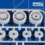 Belkits-BEL-002-Ford-Fiesta-S2000-14-150x150 Ford Fiesta S2000 in 1:24 von Belkits #BEL 002