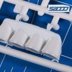 Belkits-BEL-002-Ford-Fiesta-S2000-22-150x150 Ford Fiesta S2000 in 1:24 von Belkits #BEL 002