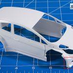 Belkits-BEL-002-Ford-Fiesta-S2000-25-150x150 Ford Fiesta S2000 in 1:24 von Belkits #BEL 002