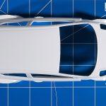 Belkits-BEL-002-Ford-Fiesta-S2000-26-150x150 Ford Fiesta S2000 in 1:24 von Belkits #BEL 002
