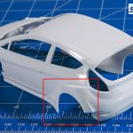 Belkits-BEL-002-Ford-Fiesta-S2000-27-150x150 Ford Fiesta S2000 in 1:24 von Belkits #BEL 002