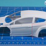 Belkits-BEL-002-Ford-Fiesta-S2000-28-150x150 Ford Fiesta S2000 in 1:24 von Belkits #BEL 002
