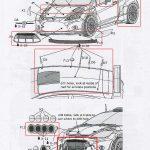 Belkits-BEL-002-Ford-Fiesta-S2000-6-150x150 Ford Fiesta S2000 in 1:24 von Belkits #BEL 002