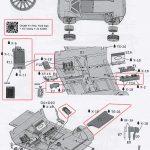Belkits-BEL-002-Ford-Fiesta-S2000-9-150x150 Ford Fiesta S2000 in 1:24 von Belkits #BEL 002