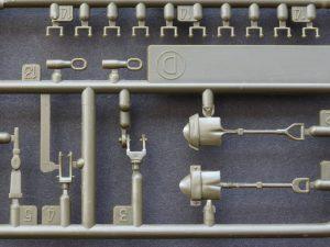 D-3-300x225 D-3