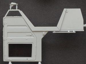 Details12-300x225 Details12