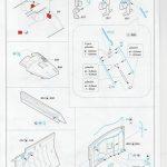 Eduard-491037-diverses-Starfighter-Early-Zubehör-7-150x150 Eduard Ätzteile und Masken für F-104G Early in 1:48