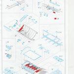 Eduard-491037-diverses-Starfighter-Early-Zubehör-6-150x150 Eduard Ätzteile und Masken für F-104G Early in 1:48