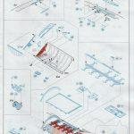 Eduard-491038-Starfighter-late-6-150x150 Eduard Ätzteile und Masken für F-104G Late in 1:48