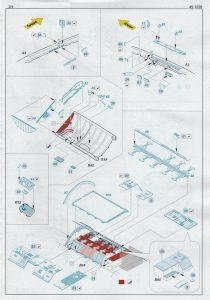 Eduard-491038-Starfighter-late-6-210x300 Eduard 491038 Starfighter late (6)