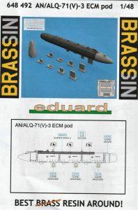 Eduard-648492-ANALQ-71-V3-11-198x300 Eduard 648492 ANALQ 71 V3 (11)