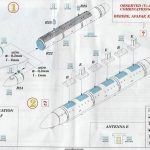 Eduard-648492-ANALQ-71-V3-12-150x150 ECM-Pod ANALQ-71 V-3 in 1:48 von Eduard BRASSIN # 648492