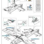 Eduard-R-0020-P-51-Mustang-Royal-Class-Bauanleitung-10-150x150 Eduards P-51 Mustang in 1:48 als Royal Class Edition # R 0020