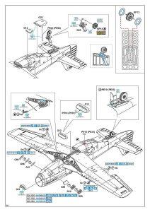 Eduard-R-0020-P-51-Mustang-Royal-Class-Bauanleitung-10-212x300 Eduard R 0020 P-51 Mustang Royal Class Bauanleitung (10)