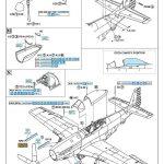 Eduard-R-0020-P-51-Mustang-Royal-Class-Bauanleitung-13-150x150 Eduards P-51 Mustang in 1:48 als Royal Class Edition # R 0020