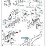 Eduard-R-0020-P-51-Mustang-Royal-Class-Bauanleitung-3-150x150 Eduards P-51 Mustang in 1:48 als Royal Class Edition # R 0020