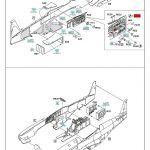 Eduard-R-0020-P-51-Mustang-Royal-Class-Bauanleitung-4-150x150 Eduards P-51 Mustang in 1:48 als Royal Class Edition # R 0020