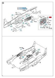 Eduard-R-0020-P-51-Mustang-Royal-Class-Bauanleitung-4-212x300 Eduard R 0020 P-51 Mustang Royal Class Bauanleitung (4)