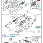 Eduard-R-0020-P-51-Mustang-Royal-Class-Bauanleitung-6-150x150 Eduards P-51 Mustang in 1:48 als Royal Class Edition # R 0020