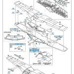 Eduard-R-0020-P-51-Mustang-Royal-Class-Bauanleitung-7-150x150 Eduards P-51 Mustang in 1:48 als Royal Class Edition # R 0020