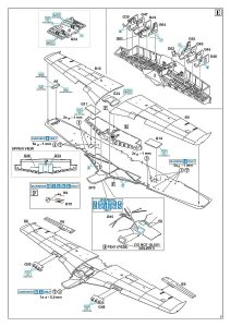 Eduard-R-0020-P-51-Mustang-Royal-Class-Bauanleitung-7-212x300 Eduard R 0020 P-51 Mustang Royal Class Bauanleitung (7)