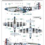 Eduard-R-0020-P-51-Mustang-Royal-Class-Bemalungsanleitung-10-150x150 Eduards P-51 Mustang in 1:48 als Royal Class Edition # R 0020