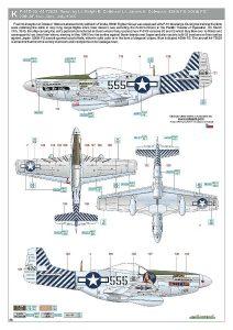 Eduard-R-0020-P-51-Mustang-Royal-Class-Bemalungsanleitung-11-212x300 Eduard R 0020 P-51 Mustang Royal Class Bemalungsanleitung (11)