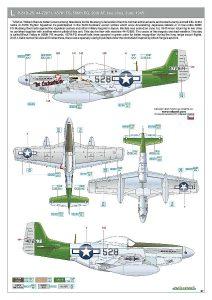 Eduard-R-0020-P-51-Mustang-Royal-Class-Bemalungsanleitung-12-212x300 Eduard R 0020 P-51 Mustang Royal Class Bemalungsanleitung (12)