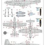 Eduard-R-0020-P-51-Mustang-Royal-Class-Bemalungsanleitung-16-150x150 Eduards P-51 Mustang in 1:48 als Royal Class Edition # R 0020