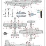 Eduard-R-0020-P-51-Mustang-Royal-Class-Bemalungsanleitung-17-150x150 Eduards P-51 Mustang in 1:48 als Royal Class Edition # R 0020